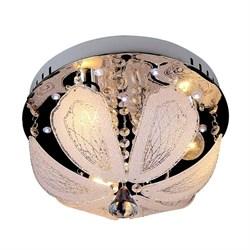 Потолочный светильник Wedo Light Фабрис 68243.01.03.03