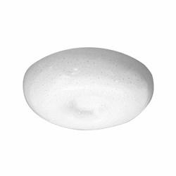 Потолочный светодиодный светильник Seven Fires Эйри 45102.23.18.64