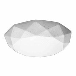 Потолочный светодиодный светильник Seven Fires Эйри 45702.30.24.64