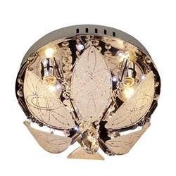 Потолочный светильник Wedo Light Адилин 68290.01.03.03