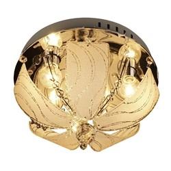 Потолочный светильник Wedo Light Антонин 68293.01.03.03
