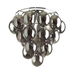 Потолочный светильник Odeon Light Grape 4797/6C