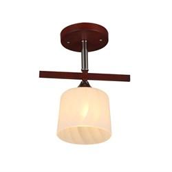 Потолочный светильник Wedo Light Оттилд 65771.01.12.01