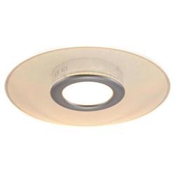Потолочный светодиодный светильник Hiper Paris H815-5