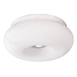 Потолочный светильник Lumina Deco Monarte LDC 1105-330