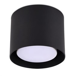 Потолочный светильник Ambrella light Techno Spot TN703
