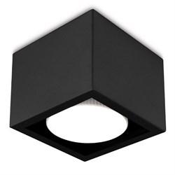Потолочный светильник Ambrella light Techno Spot TN707