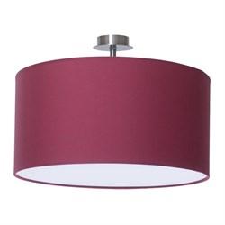 Потолочный светильник TopDecor Crocus Glade P2 01 03g