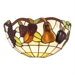 Настенный светильник Odeon Light Garden 2525/1W