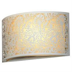 Настенный светильник Lussole Vetere LSF-2301-01
