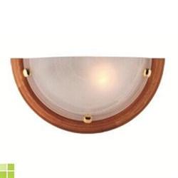 Настенный светильник Sonex Napoli 059
