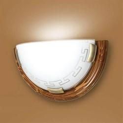 Настенный светильник Sonex Greca 060