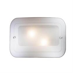 Настенный светильник Sonex Tivu 2271