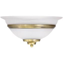 Настенный светильник Globo Toledo 6897