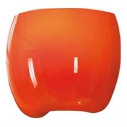 Настенный светильник Lussole Mela LSN-0211-01