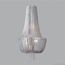 Настенный светильник Artpole Geflecht 001233