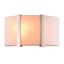 Настенный светильник Newport 31302/A М0054124