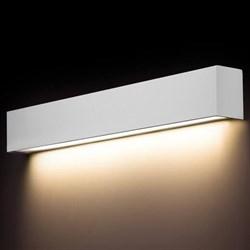 Настенный светодиодный светильник Nowodvorski Straight Wall 9610