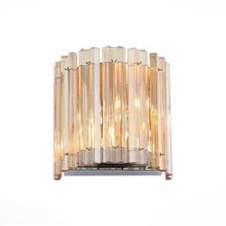Настенный светильник ST Luce Versita SL400.101.02