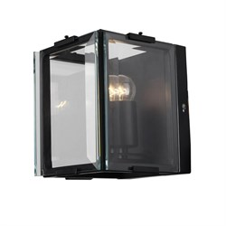 Настенный светильник ST Luce Peltro SL276.411.01
