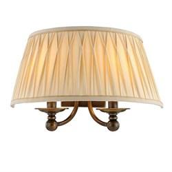 Настенный светильник Newport 31501/A B/C М0059308