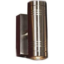 Настенный светильник Lussole Torricella GRLSC-1811-02