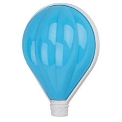 Настенный светодиодный светильник ЭРА NN-607-LS-BU Б0019099