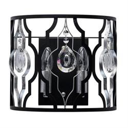 Настенный светильник MW-Light Альгеро 285022002
