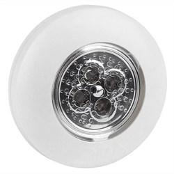 Настенный светодиодный светильник ЭРА Аврора SB-501 Б0029181