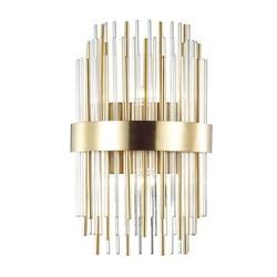 Настенный светильник Odeon Light Ida 4639/2W