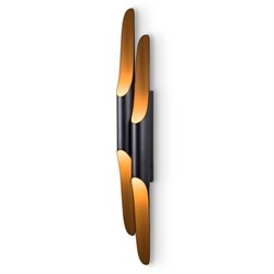 Настенный светильник Artpole Falke 005594
