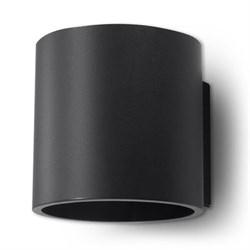Настенный светильник Sollux Orbis SL.0048