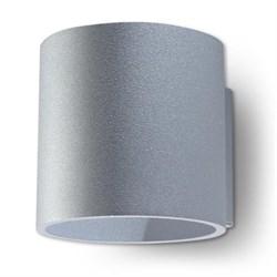 Настенный светильник Sollux Orbis SL.0049