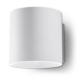 Настенный светильник Sollux Orbis SL.0050