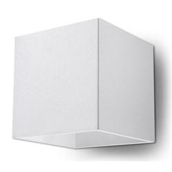 Настенный светильник Sollux Quad SL.0059