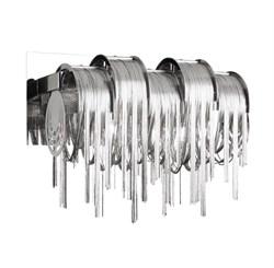 Настенный светильник Crystal Lux City Lights AP3