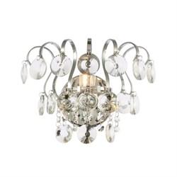 Настенный светильник ST Luce Goello SL1146.101.01