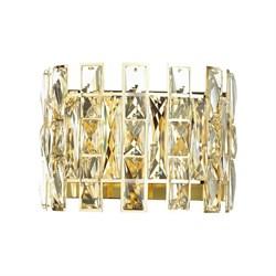 Настенный светильник Odeon Light Diora 4121/2W