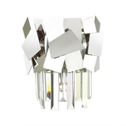 Настенный светильник Odeon Light Stala 4811/1W