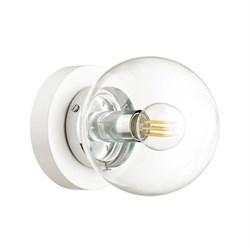 Настенный светильник Lumion Holly 4538/1W