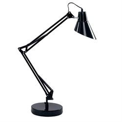 Настольная лампа Ideal Lux Sally TL1