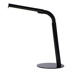 Настольная лампа Lucide Gilly 36612/03/30