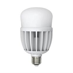 Лампа светодиодная E27 25W 4500K M80 матовая LED-M80-25W/NW/E27/FR/S 10809
