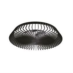 Потолочная светодиодная люстра-вентилятор Mantra Himalaya 7121