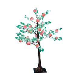 Светодиодное дерево 60х60х95см (UL-00001408) Uniel ULD-T6095-240/SBA White IP20 PEACH