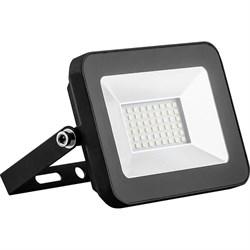 Светодиодный прожектор Feron LL902 20W 32210