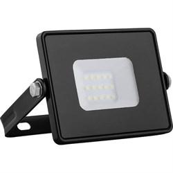 Светодиодный прожектор Feron LL918 29490