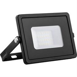 Светодиодный прожектор Feron LL920 29495