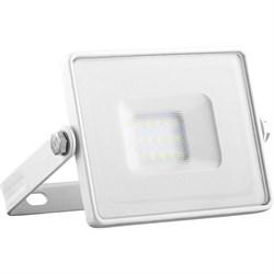Светодиодный прожектор Feron LL920 30W 29496