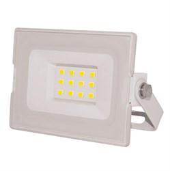 Прожектор ЭРА 10W LPR-031-0-65K-010 Б0043569